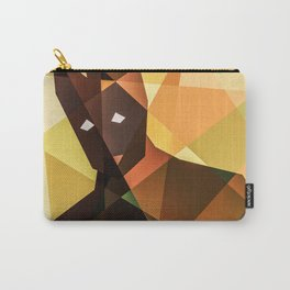 Groot Carry-All Pouch