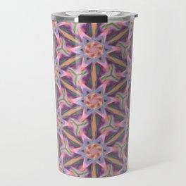 Spindle Travel Mug