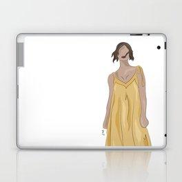 KINSHIP+SILK Laptop & iPad Skin