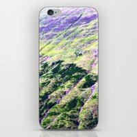 geology iPhone & iPod Skins featuring geology. by zenitt
