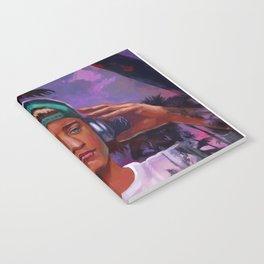 Kygo Notebook