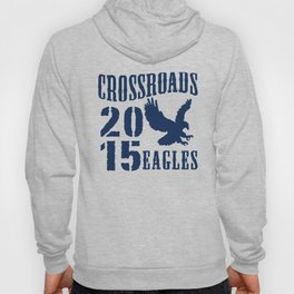 Eagles Classic 2015 Hoody