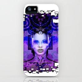 I'm Beautiful iPhone Case