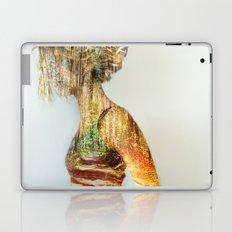 Insideout 3 Laptop & iPad Skin