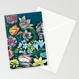 Dutch Delight Stationery Cards