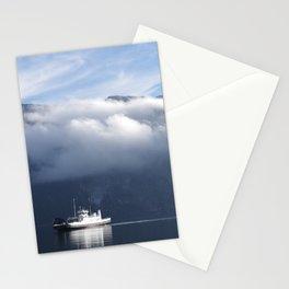 Hellesylt Stationery Cards