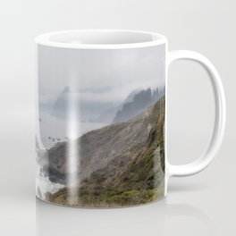 Into the Pale Coffee Mug