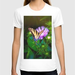 Wonders in a Micro World T-shirt