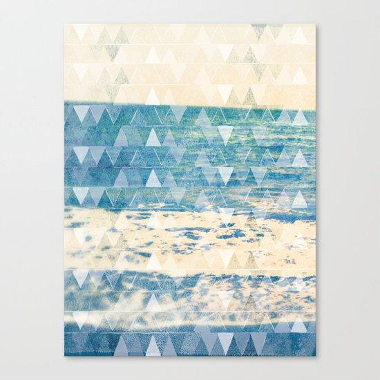 1 Canvas Print