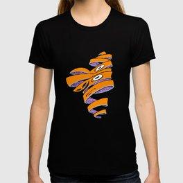 Rind T-shirt
