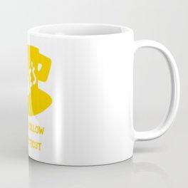 Stars Hollow Connecticut Coffee Mug