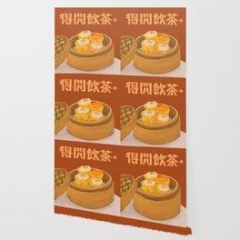 Yum Cha Wallpaper