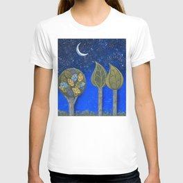 Night Grove T-shirt