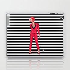 Bellrose Laptop & iPad Skin