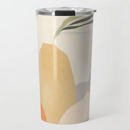 Vases2 Travel Mug