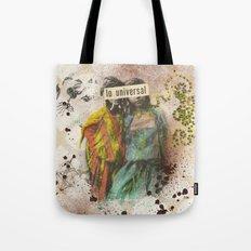 Lo Universal Tote Bag