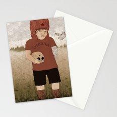 Otvali Stationery Cards
