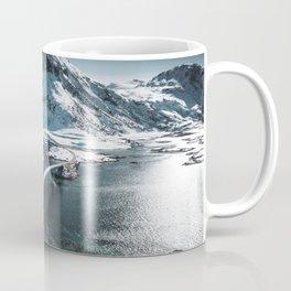 lofoten Coffee Mug