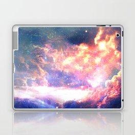 Deep soul Laptop & iPad Skin