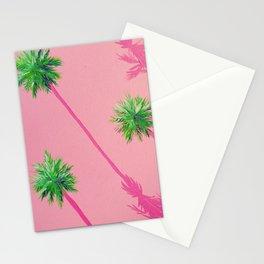 Las Palmas Altas Stationery Cards