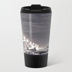 Airplane Travel Mug