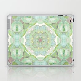 Sprita Laptop & iPad Skin