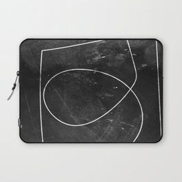 Minimal 9 Laptop Sleeve
