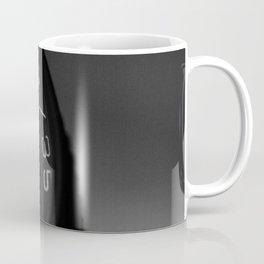2/35 Coffee Mug