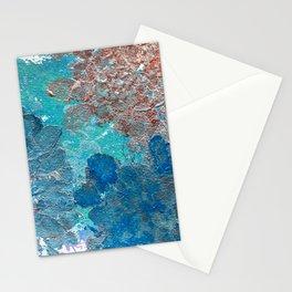 Flourish Stationery Cards