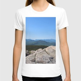 Mount Chocorua T-shirt