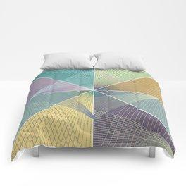 tourbillion Comforters