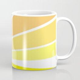 Stripes universe Coffee Mug