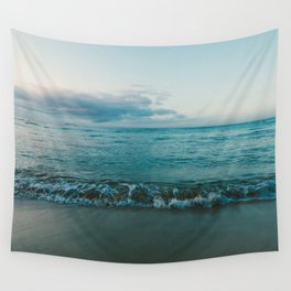 vctn 02 Wall Tapestry