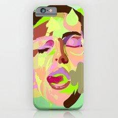 Bellucci. iPhone 6s Slim Case