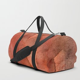Abstract Nudes Duffle Bag