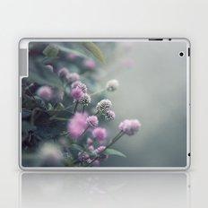 you belong Laptop & iPad Skin