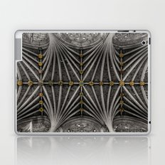 Ceiling bosses Laptop & iPad Skin