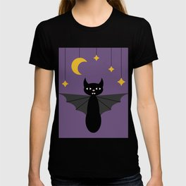 Batty T-shirt