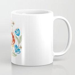 Nordic Jelsa Coffee Mug