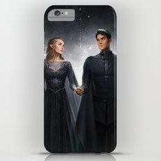 The Court of Dreams iPhone 6s Plus Slim Case