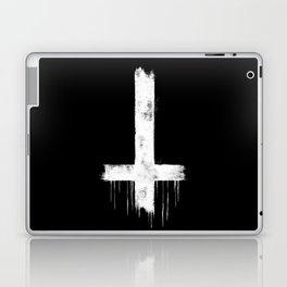 Indignus Laptop & iPad Skin