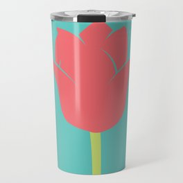 What Are We For: Life Travel Mug