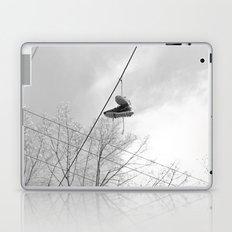 We Know Laptop & iPad Skin