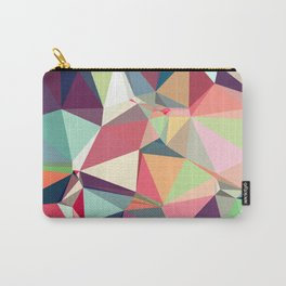 Symphony No 9 Carry-All Pouch