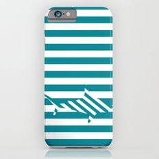 Shark 2 Slim Case iPhone 6s