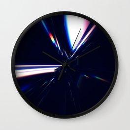 2049 Wall Clock