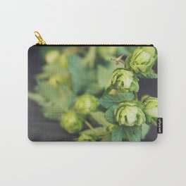Hop Head Carry-All Pouch