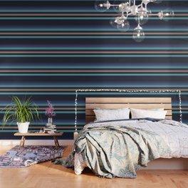 Navian Wallpaper