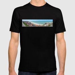 Natal-Brazil T-shirt