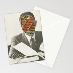 Complexion Stationery Cards
